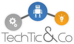 logo-tech-tic-co.png
